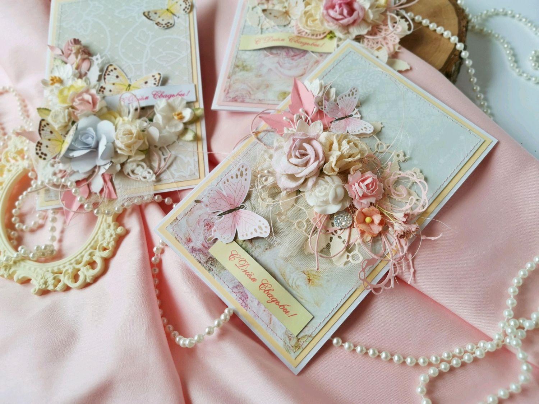 Февраля своими, открытки на свадьбу ручной работы тамбов
