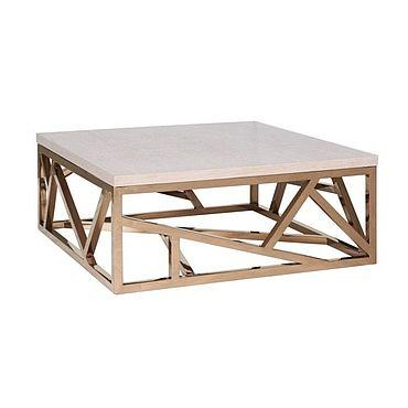 Мебель ручной работы. Ярмарка Мастеров - ручная работа Столик лофт 3002. Handmade.