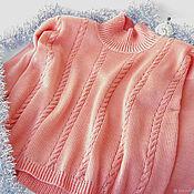 Одежда handmade. Livemaster - original item . Handmade.