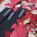PmbyAakasha - Ярмарка Мастеров - ручная работа, handmade
