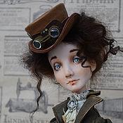 Куклы и игрушки handmade. Livemaster - original item adventure time. dolls. Handmade.