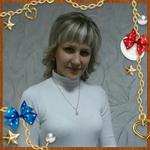 Анастасия (mir-uvlichenij) - Ярмарка Мастеров - ручная работа, handmade