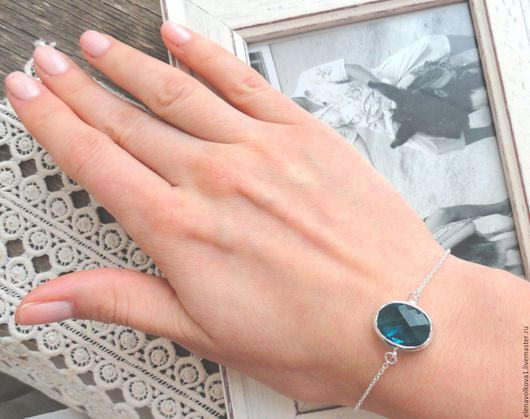 нежный тонкий браслет с камнем на цепочке серебро нежный тонкий браслет с камнем на цепочке серебро нежный тонкий браслет с камнем на цепочке серебро нежный тонкий браслет с камнем на цепочке серебро