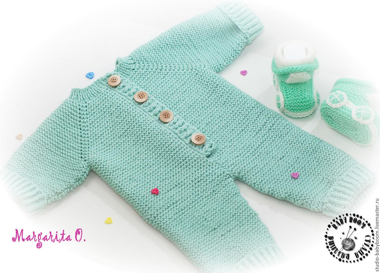 Одежда Для Новорожденных Купить В Спб