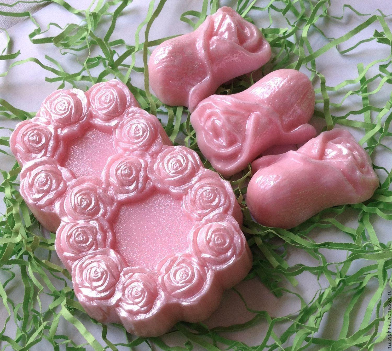 Подарок на 8 марта врачу купить садженцы розы