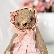 Куклы и игрушки ручной работы. Ярмарка Мастеров - ручная работа Sophie. Handmade.