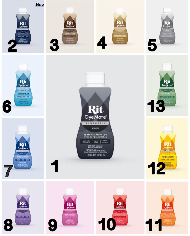 Краситель для ткани rit dye купить искусственный мох для пола