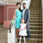 Pro-fasad26 - Ярмарка Мастеров - ручная работа, handmade