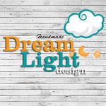 DreamLight - Ярмарка Мастеров - ручная работа, handmade