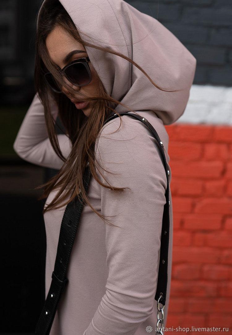"""Платье """"Энеси"""", Платья, Нижний Новгород, Фото №1"""