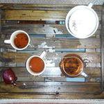Чайная церемония - Ярмарка Мастеров - ручная работа, handmade