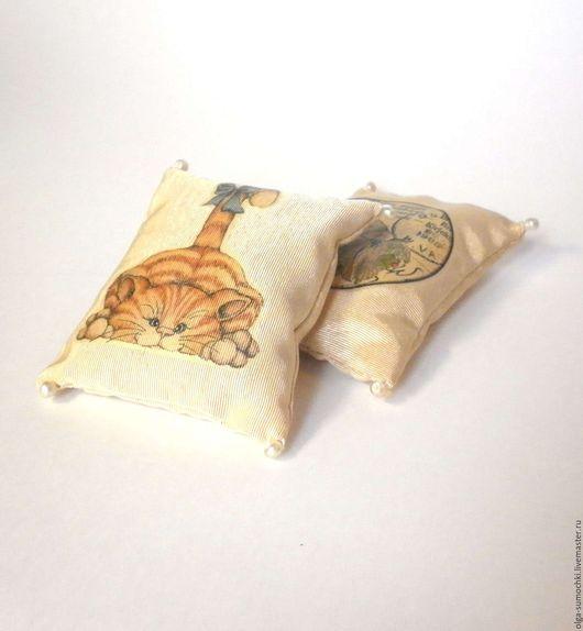 Релаксация, ароматерапия ручной работы. Ярмарка Мастеров - ручная работа. Купить Саше ароматические с 4 видами трав (арома-саше). Handmade.