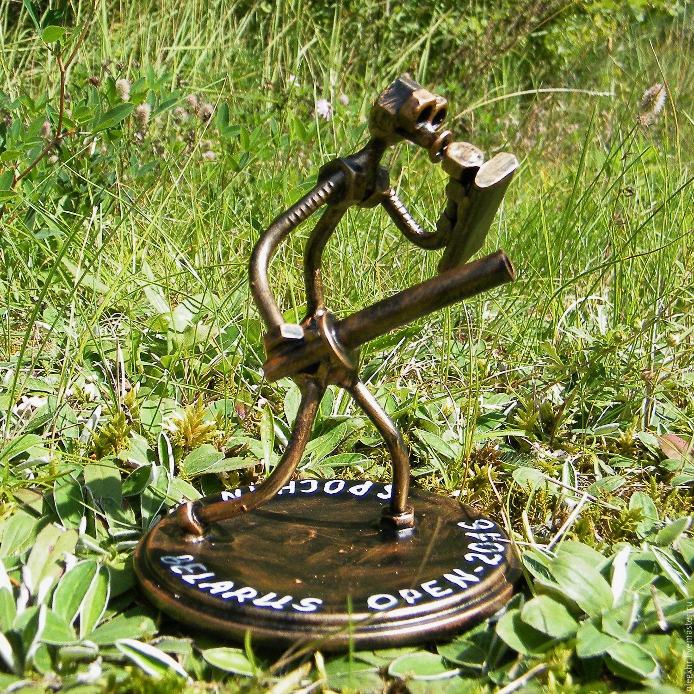 Spoken - Tate-of kodachi, Model, Vitebsk,  Фото №1