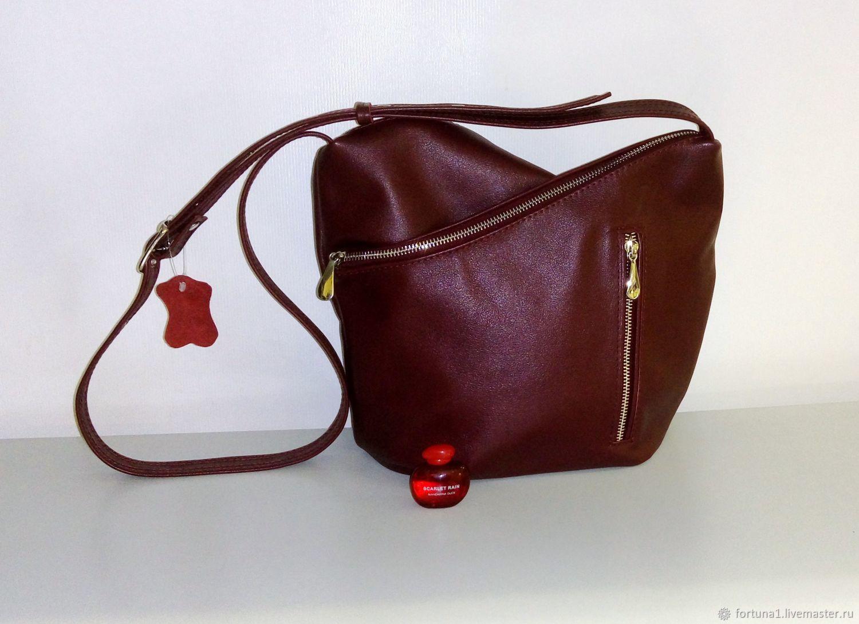 Bag 161б, Classic Bag, St. Petersburg,  Фото №1