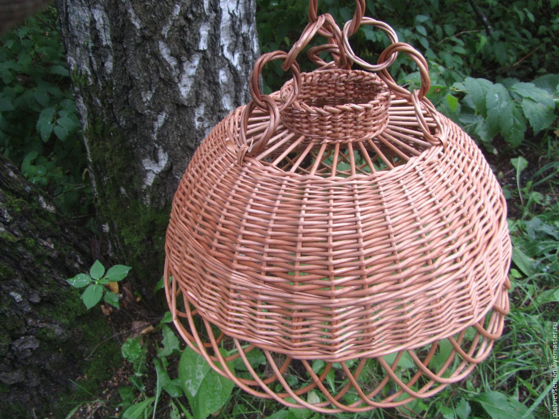 Мастер-класс. Плетение дерева из бисера.Яблоня