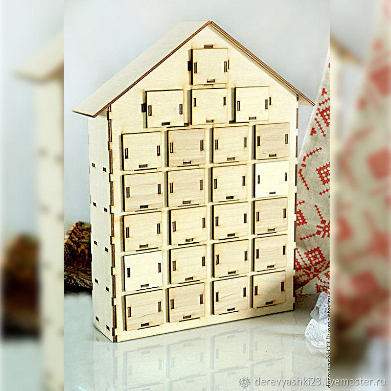 https://cs2.livemaster.ru/storage/38/5f/ecff230bfd4616a9f3b47ba7ce92--materialy-dlya-tvorchestva-advent-kalendar-zagotovka.jpg