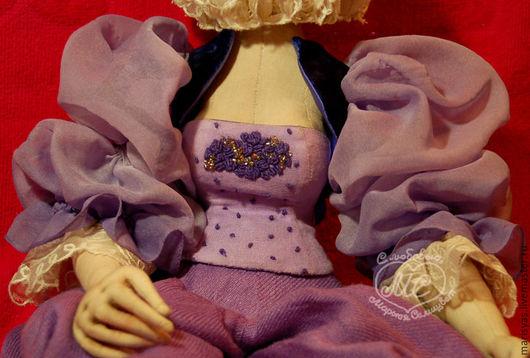 Куклы и игрушки ручной работы. Ярмарка Мастеров - ручная работа. Купить Альбом выкроек одежды,обуви, аксессуаров, головных уборов. Handmade.