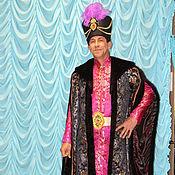 Одежда ручной работы. Ярмарка Мастеров - ручная работа Карнавальные костюмы для детей и взрослых. Handmade.