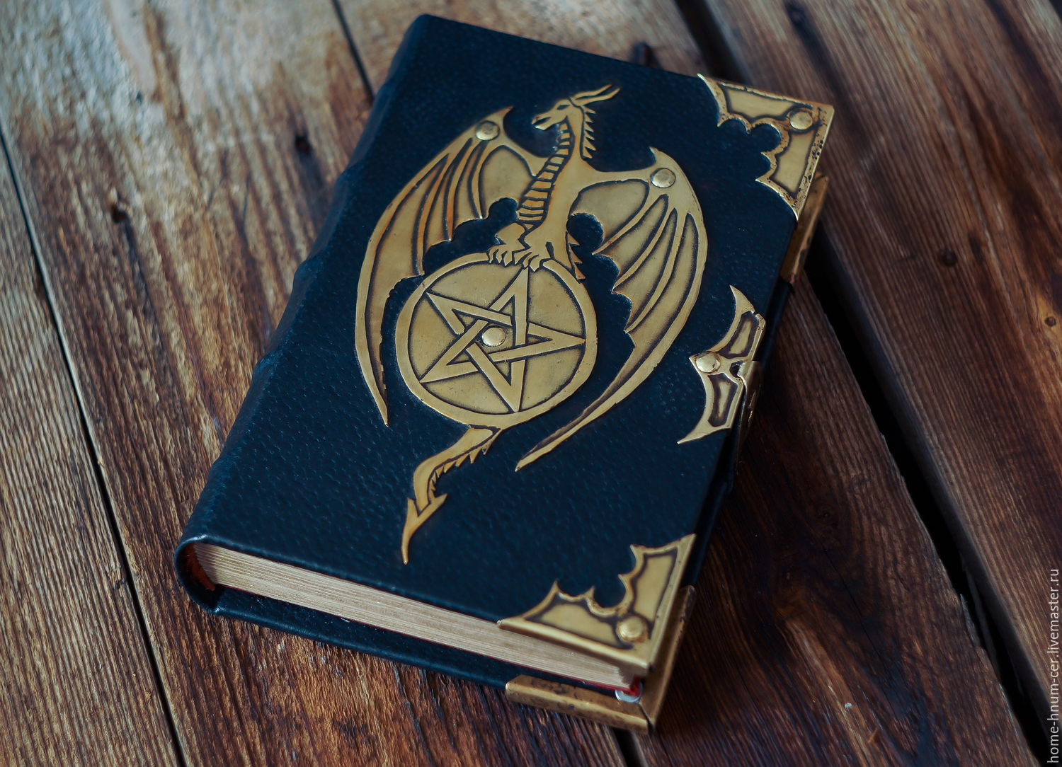 the book `grimoire of the black dragon` master evgeny isaev