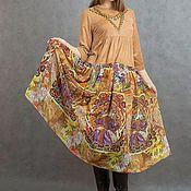 Одежда ручной работы. Ярмарка Мастеров - ручная работа Vacanze Romane-1218. Handmade.