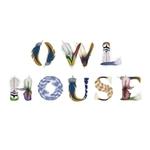 Owl House (thisowlhouse) - Ярмарка Мастеров - ручная работа, handmade
