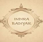 Indira Badiyar - Ярмарка Мастеров - ручная работа, handmade