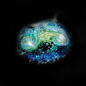 """Украшения ручной работы. Ярмарка Мастеров - ручная работа Клон лэмпворк """"Мечта"""". Handmade."""