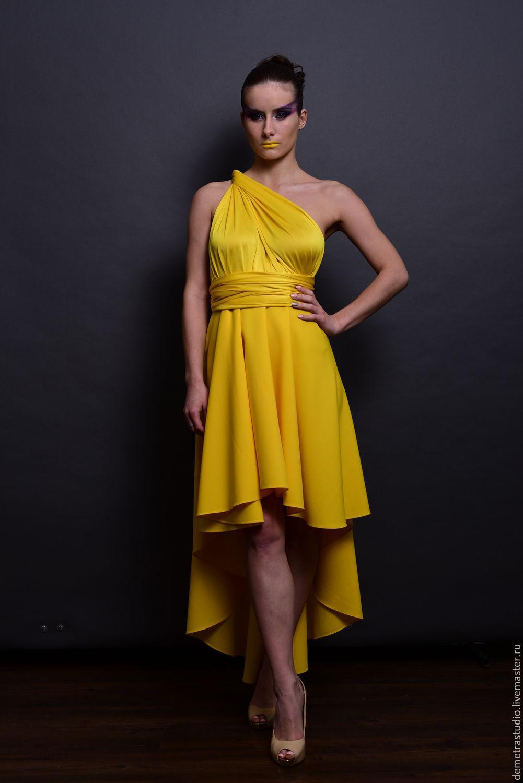 Dress. Prom dress. convertible dresses. Evening dress – shop online ...