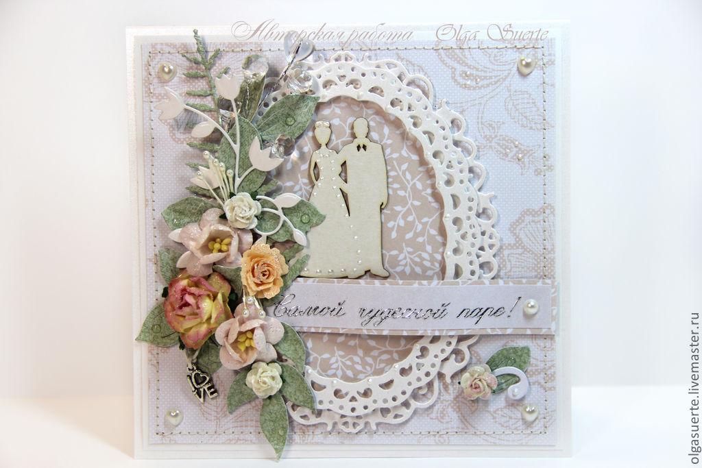 Открытки мая, фото свадебных открыток ручной работы
