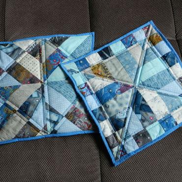 Для дома и интерьера handmade. Livemaster - original item The pillows-girlfriend. Handmade.