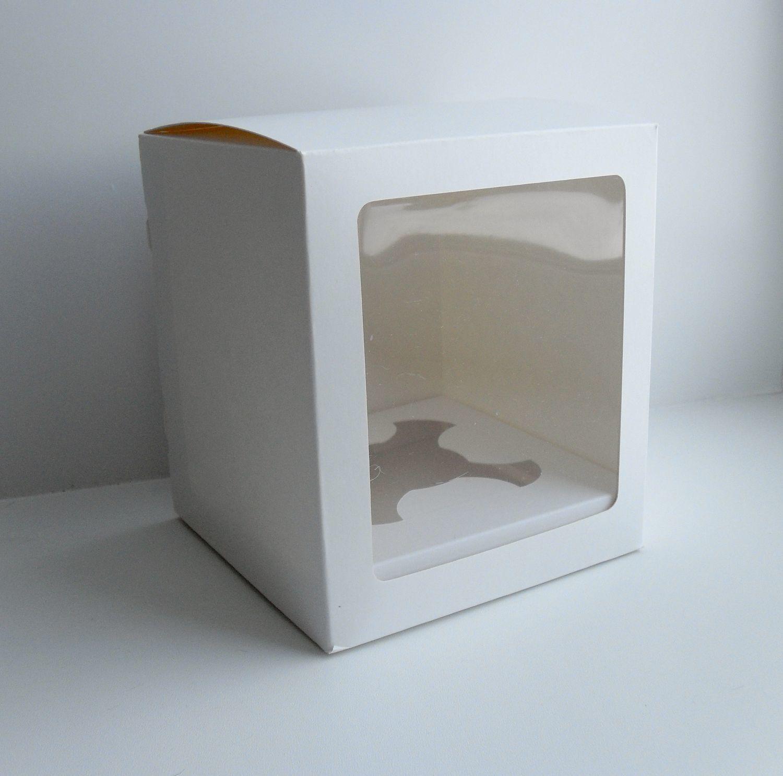 Коробка для свеч своими руками фото 488