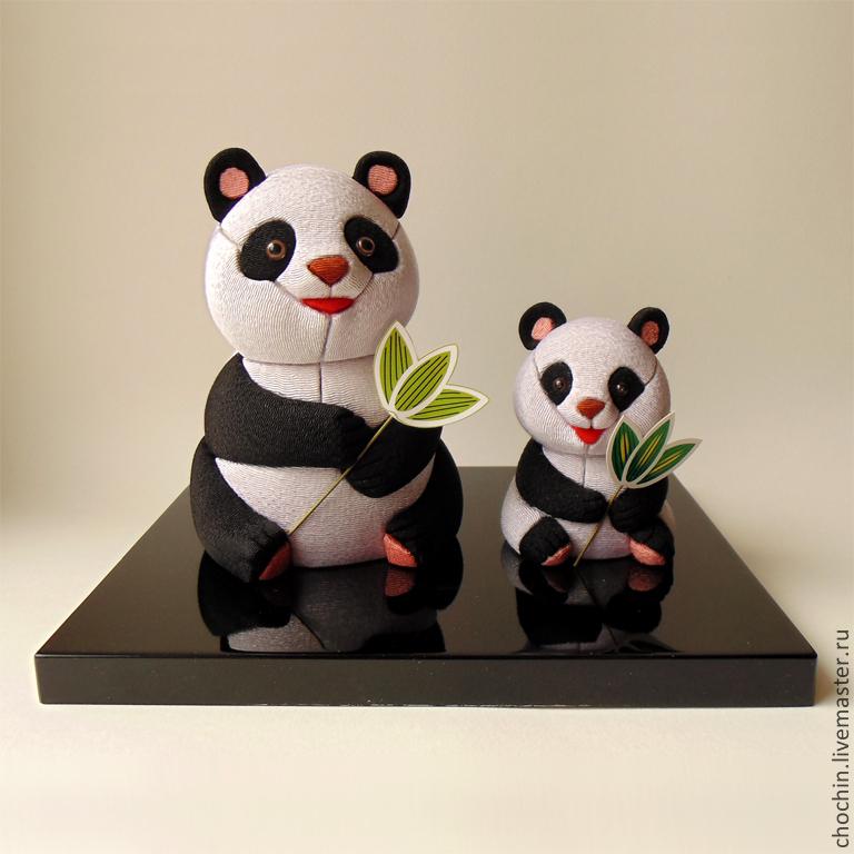 коллекционные японские куклы купить коллекционные куклы магазин коллекционные куклы ручной работы в москве кимэкоми кимекоми купить панду в москве где купить игрушку панду большая панда купить игрушку