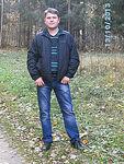 Игорь Моисеев (suvenir-milo) - Ярмарка Мастеров - ручная работа, handmade