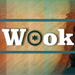 WooK - Ярмарка Мастеров - ручная работа, handmade