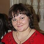 Юлия Оленина (Yuliya-Olenina) - Ярмарка Мастеров - ручная работа, handmade