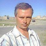 Олег Белоусов (aleksbellov) - Ярмарка Мастеров - ручная работа, handmade
