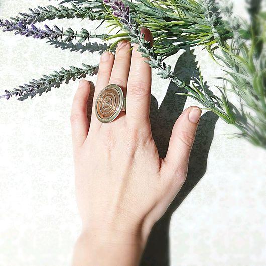 Кольца ручной работы. Ярмарка Мастеров - ручная работа. Купить Кольцо Тами. Handmade. Кольцо, бохо-стиль