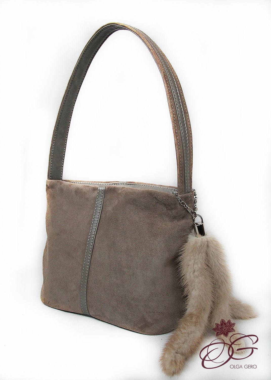 Женские сумки ручной работы. Ярмарка Мастеров - ручная работа. Купить Сумка  женская