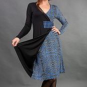 Одежда ручной работы. Ярмарка Мастеров - ручная работа Vacanze Romane-1335. Handmade.