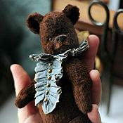 Куклы и игрушки ручной работы. Ярмарка Мастеров - ручная работа Gerbert. Handmade.
