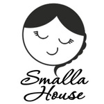Smalla House - Ярмарка Мастеров - ручная работа, handmade