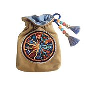 Фен-шуй и эзотерика handmade. Livemaster - original item Bag