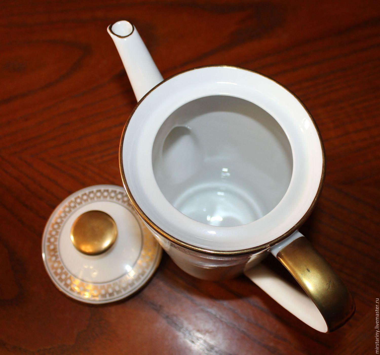 чай чанг шу купить в челябинске