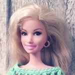 Второе Детство - одежда для Барби (meldianova) - Ярмарка Мастеров - ручная работа, handmade