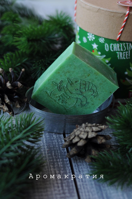 Мыло ручной работы. Ярмарка Мастеров - ручная работа. Купить Натуральное мыло Новогоднее банное, мыло с нуля. Handmade. Банное мыло, мыло для всей семьи. Новогоднее мыло, новогодний подарок.