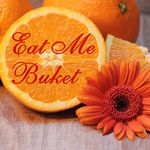 Eat me Buket - Ярмарка Мастеров - ручная работа, handmade
