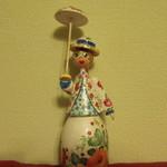 Анна (La-Dekupazh) - Ярмарка Мастеров - ручная работа, handmade