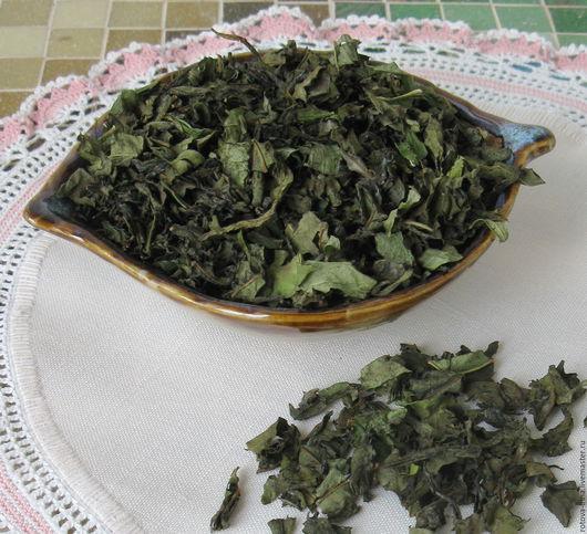 Трава и цветы Иван-чая , или по другому его ещё называют кипрей, ферментированы традиционным способом. Синонимы иван чая ферментированного - кипрей ферментированный,  копорский чай, русский чай.