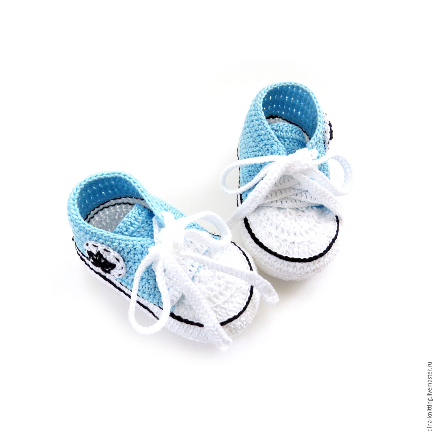 booties shoes baby booties shoes knitted booties for boy blue