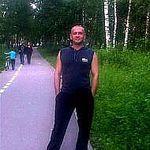 Роман Лебедев (WWXX33) - Ярмарка Мастеров - ручная работа, handmade